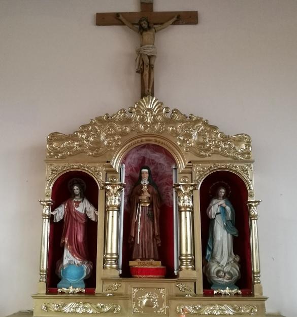 Altar de Santa Clara.jpg