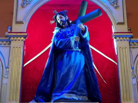 Jesús del Gran Poder.jpg