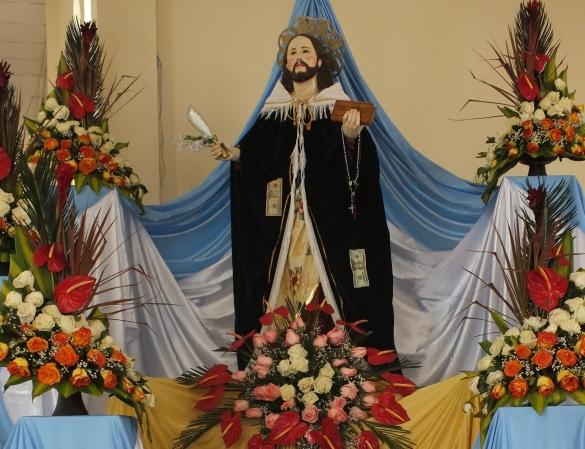San Bartolomé.jpg