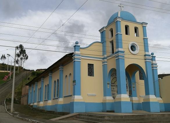Templo de Urbina.jpg
