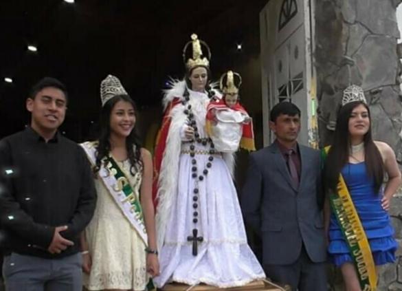 Virgen del Rosario.jpg