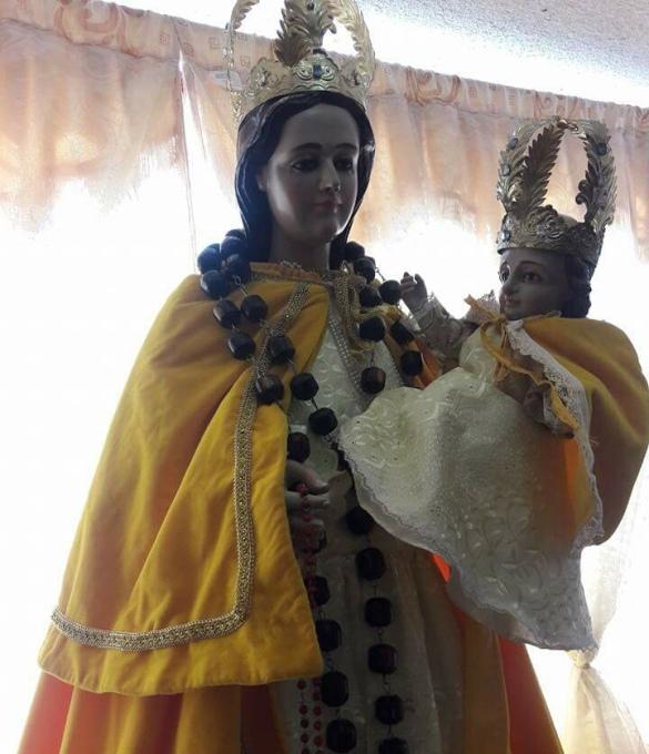 Virgencita Rosario.jpg