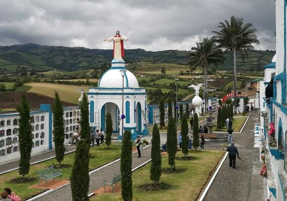 Cementerio San Gabriel.jpg
