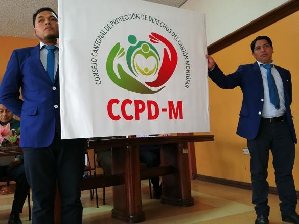 Logo CCPD-M.jpg