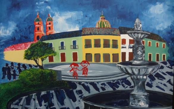 Patrimonio San Gabriel.jpg