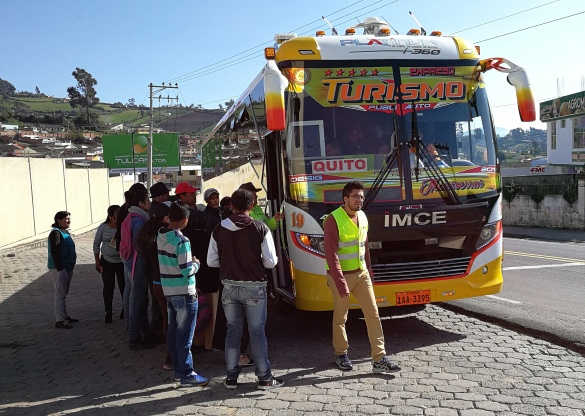 Transporte interprovincial.jpg