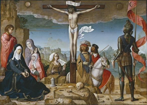 Crucificción.jpg