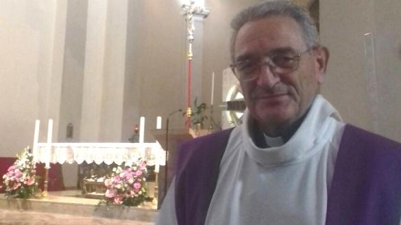 Padre Cornelio Boesso.jpg