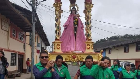 Santa Teresita Julio Andrade.jpg