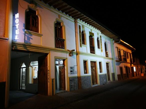Patrimonio.jpg