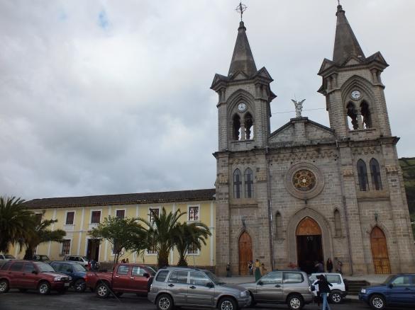 Iglesia Ángel.JPG