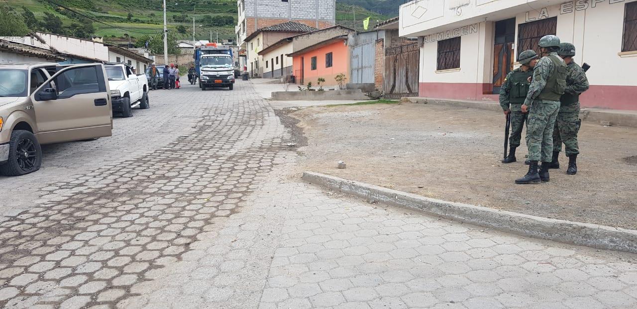 San Rafael 1