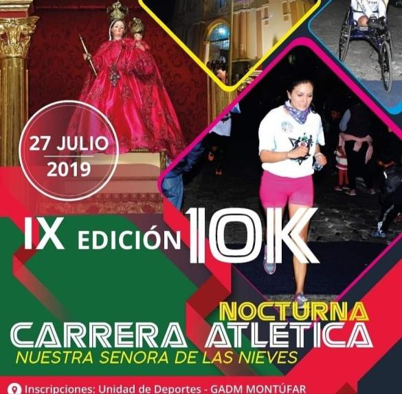 Carrera Virgen Nieves 2019.jpg