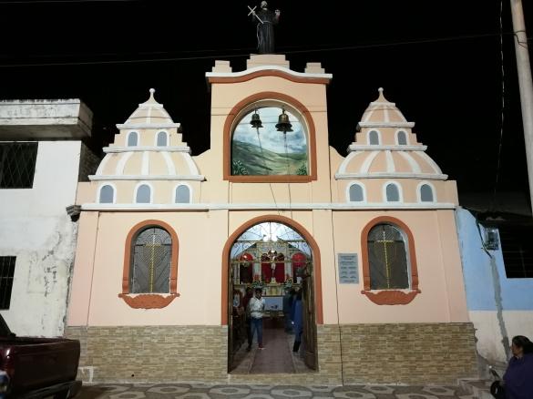 Fachada capilla de Tangüis.jpg