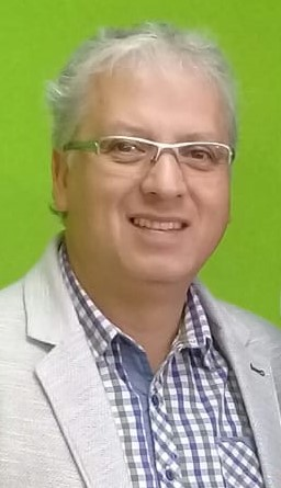 Ramiro Cabrera