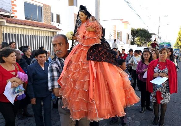 Virgencita Nieves Ibarra.jpg