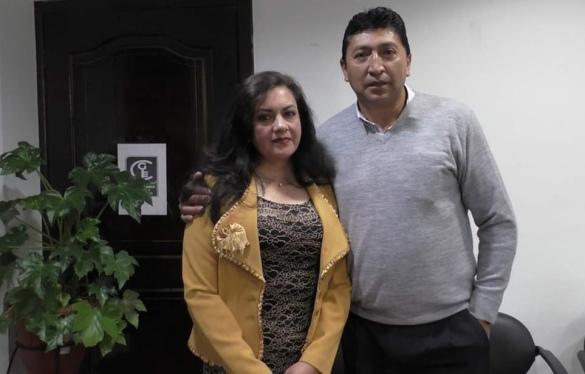 Alcaldesa de Huaca 2.jpg
