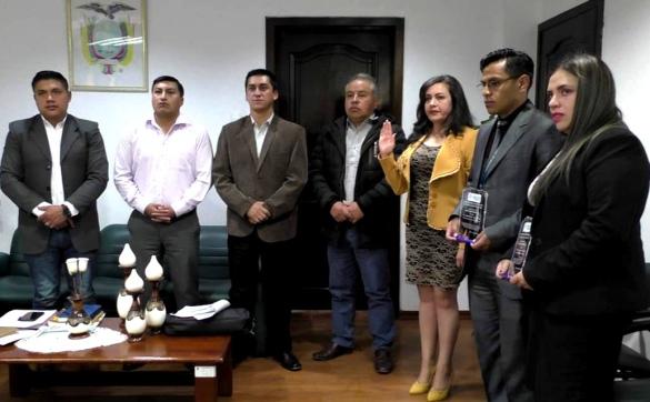 Alcaldesa de Huaca.jpg