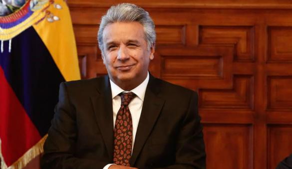 Presidente Lenin Moreno.png
