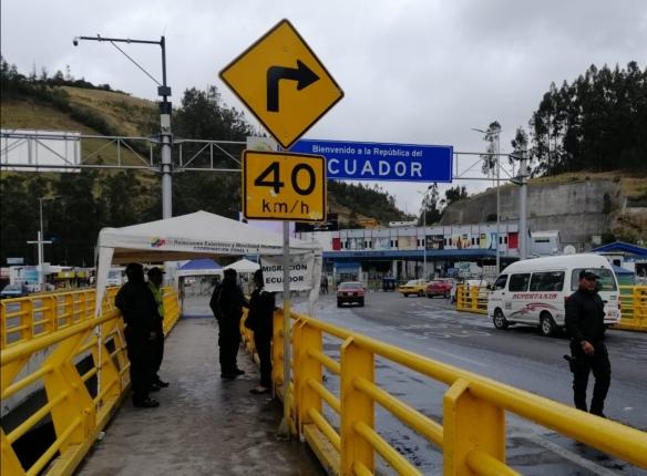 Puente Rumichaca.jpg