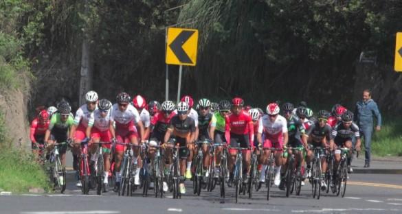 ciclismo 2 etapa 2 (2)