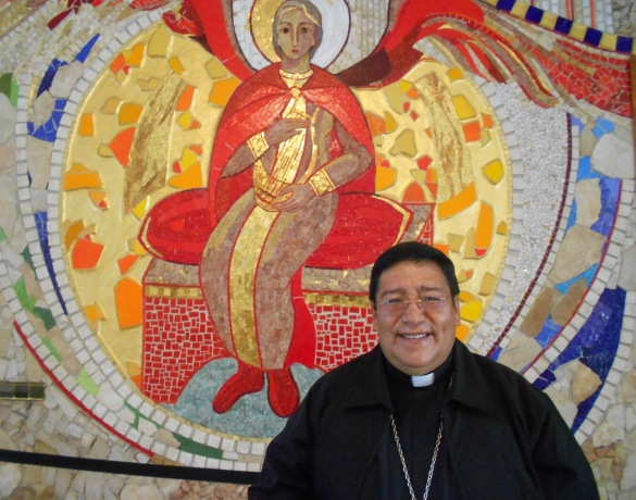 Monseñor René Coba.jpg