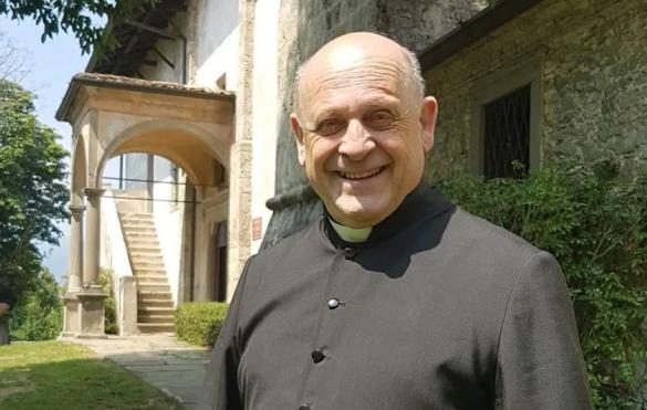 Padre Giuseppe