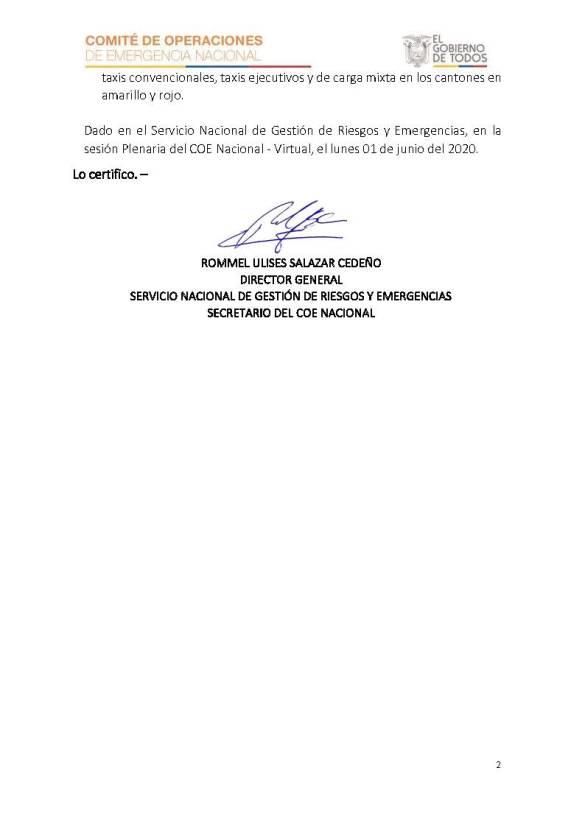 Resoluciones COE N 01-de-junio_Página_2